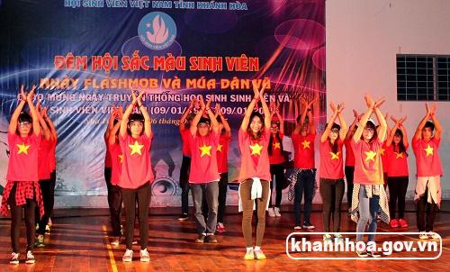 Tỉnh đoàn Khánh Hòa - Thi%20nh%E1%BA%A3y%20flashmod%20%287 1%29